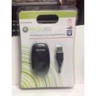 Xbox 360 無線手掣接收器