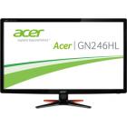 GN246HL 24吋 電競專用顯示屏Acer™