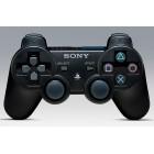 PS3 DUALSHOCK®3 無線控制器