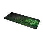 Razer Goliathus Speed Edition - XL