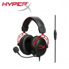 HyperX Cloud Alpha 耳機麥克風