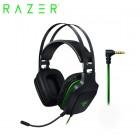 Razer Electra V2 虛擬7.1耳機