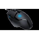G402 光學滑鼠Logitech™