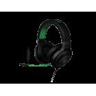 Kraken Pro Esports 2015 北海巨妖專業版 耳機麥克風(黑) Razer™