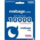 日本Mobage夢寶谷 (1萬円)