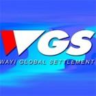 華義WGS (100)