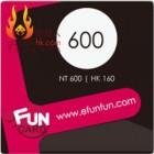 Fun Card 600