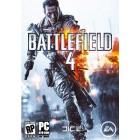 戰地風雲 4 Battlefield 主程式 中英文合版 Origin 數位版