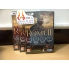 Total War: Rome 2 羅馬 2:全軍破敵