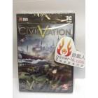 Civilization V 文明帝國 5