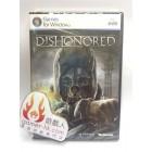 冤罪殺機 Dishonored