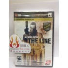 Spec Ops : The Line 特種戰線