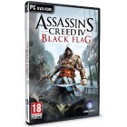 Assassin's Creed 4 Black Flag《刺客教條 4:黑旗》數位版 uplay