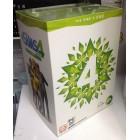 模擬市民 4 Sims 珍藏版