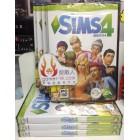模擬市民 4 Sims
