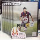 FIFA 15 國際足盟大賽 Origin 數位版