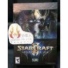 星海爭霸 II : 虛空之遺 StarCraft II:Legacy of the Void 國際平裝版