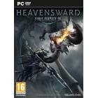 Final Fantasy XIV:Heavensward FF14:蒼天的伊修加爾德 歐版 數位版