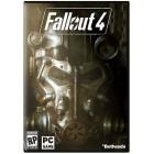 Fallout 4  異塵餘生 4 中英文 數位版