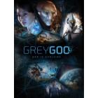 數位版 Grey Goo《灰蠱》