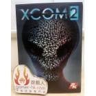 XCOM 2 Steam 數位版