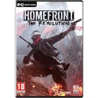 Homefront:The Revolution《烽火家園:革命再起》Steam 數位版