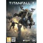Titanfall™ 2 數位中英文版
