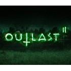 數位版Outlast 2《絕命精神病院 2》