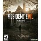 惡靈古堡 7:生化危機 Resident Evil 7 Biohazard Steam l數位版