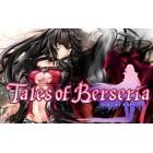《時空幻境:緋夜傳奇》Tales of Berseria 中文版