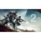 Destiny 2 標準數位版