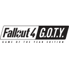 Fallout 4 Game of The Year 數位版