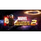 LEGO® Marvel Super Heroes 2 數位版