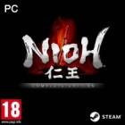 《仁王:完全版》Nioh:Complete Edition