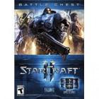 《星海爭霸II:戰鬥合輯》StarCraft II:Battle Chest(全語系)