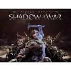 預購《中土世界:戰爭之影》Middle-earth:Shadow of War(中英合版)