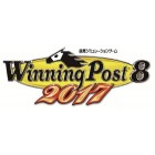 Winning post 8 2017 Steam 數位版