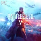 預購Battlefield V《戰地風雲 5》
