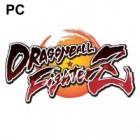 《七龍珠 FighterZ》Dragonball Fighter Z 中文版