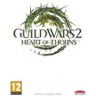 Guild Wars 2:Heart of Thorns
