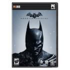 Batman : Arkham Origins 蝙蝠俠:阿卡漢始源 Steam 數位版